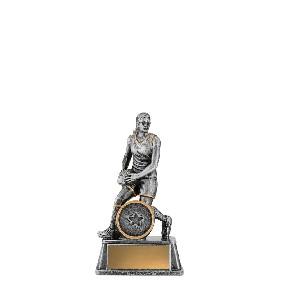 A F L Trophy 32687A - Trophy Land