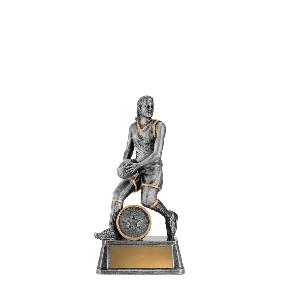 A F L Trophy 32687B - Trophy Land