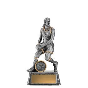 A F L Trophy 32687C - Trophy Land