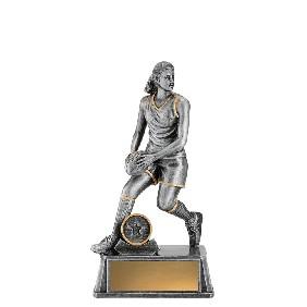 A F L Trophy 32687D - Trophy Land