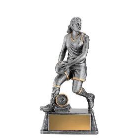 A F L Trophy 32687E - Trophy Land