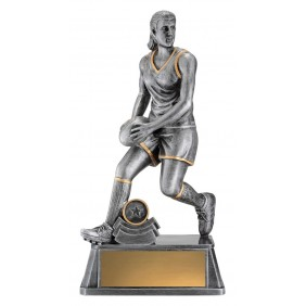 A F L Trophy 32687F - Trophy Land