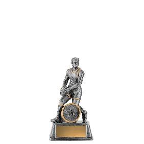 A F L Trophy 32688A - Trophy Land