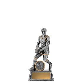 A F L Trophy 32688B - Trophy Land