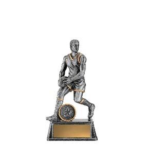 A F L Trophy 32688C - Trophy Land