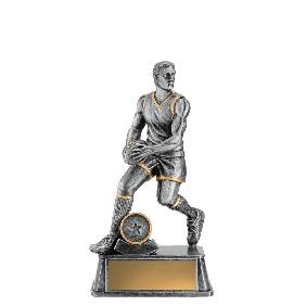 A F L Trophy 32688D - Trophy Land