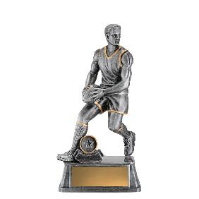 A F L Trophy 32688E - Trophy Land