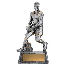 A F L Trophy 32688F - Trophy Land