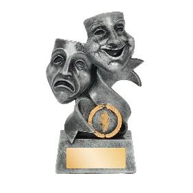 Drama Trophy 33569 - Trophy Land