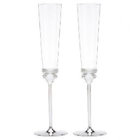 Premium Drinkware 4484050 - Trophy Land