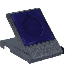 Medal Boxes 5108 - Trophy Land