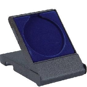 Medal Boxes 5109 - Trophy Land
