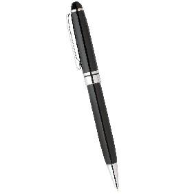 Pens 6002BK - Trophy Land