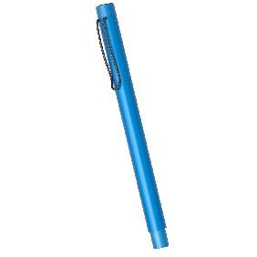 Pens 6005BL - Trophy Land