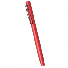Pens 6005RD - Trophy Land