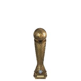 Soccer Trophy 608G-9C - Trophy Land