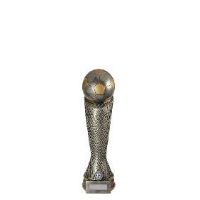 Soccer Trophy 608S-9C - Trophy Land
