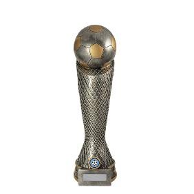 Soccer Trophy 608S-9F - Trophy Land