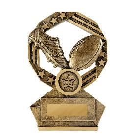 A F L Trophy 611-3C - Trophy Land