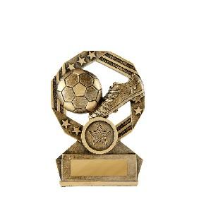 Soccer Trophy 611-9A - Trophy Land