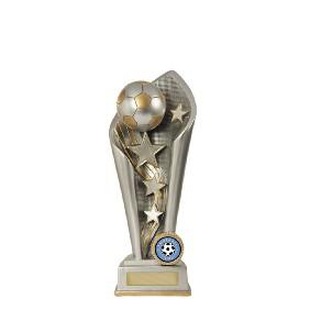 Soccer Trophy 612-9C - Trophy Land