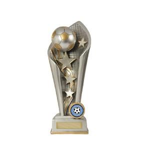 Soccer Trophy 612-9D - Trophy Land