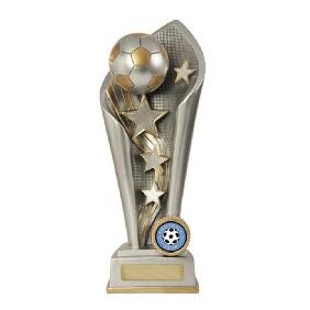 Soccer Trophy 612-9E - Trophy Land