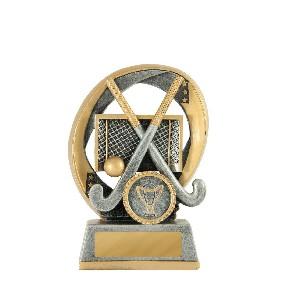 Hockey Trophy 613-24A - Trophy Land