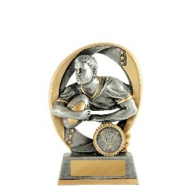 N R L Trophy 613-66B - Trophy Land
