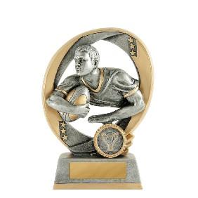 N R L Trophy 613-66C - Trophy Land