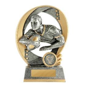 N R L Trophy 613-66D - Trophy Land