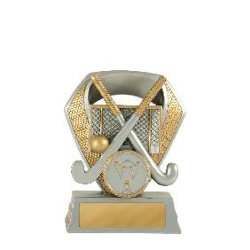 Hockey Trophy 616-24A - Trophy Land