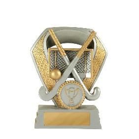 Hockey Trophy 616-24B - Trophy Land