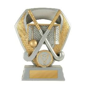 Hockey Trophy 616-24C - Trophy Land