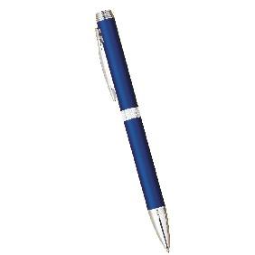 Pens 624BL - Trophy Land