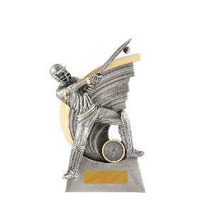 Cricket Trophy 626-1BATC - Trophy Land