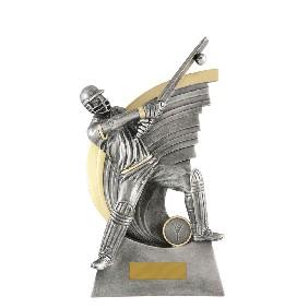 Cricket Trophy 626-1BATD - Trophy Land