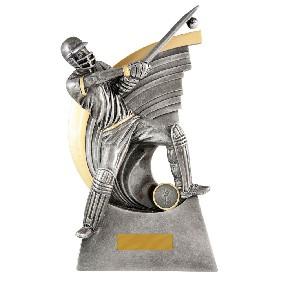 Cricket Trophy 626-1BATE - Trophy Land