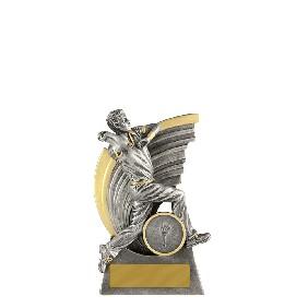 Cricket Trophy 626-1BOWA - Trophy Land
