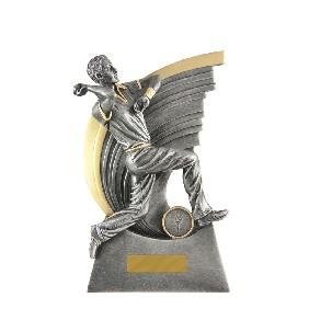 Cricket Trophy 626-1BOWD - Trophy Land