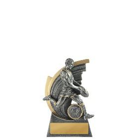 A F L Trophy 626-3A - Trophy Land