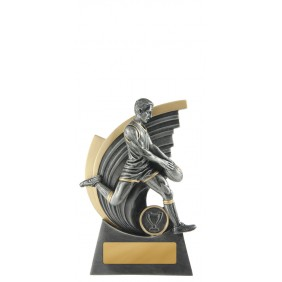 A F L Trophy 626-3B - Trophy Land