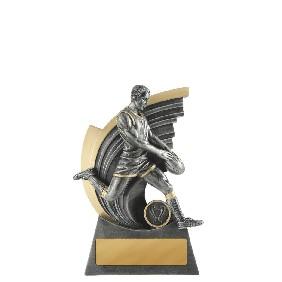 A F L Trophy 626-3C - Trophy Land