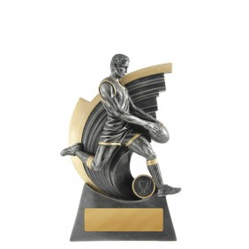 A F L Trophy 626-3D - Trophy Land