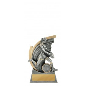 A F L Trophy 626-3FA - Trophy Land
