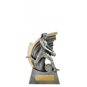 A F L Trophy 626-3FB - Trophy Land