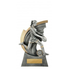A F L Trophy 626-3FC - Trophy Land