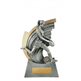 A F L Trophy 626-3FD - Trophy Land