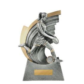A F L Trophy 626-3FE - Trophy Land