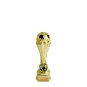 Soccer Trophy 630GVP-9A - Trophy Land